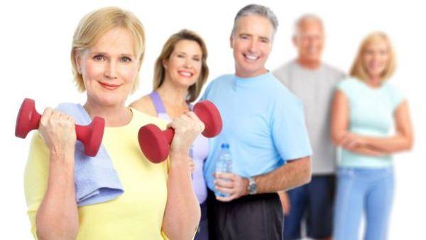 Νέα προγράμματα μαζικού αθλητισμού στη Σκιάθο