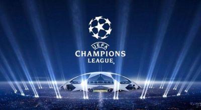 Champions League…και πάλι