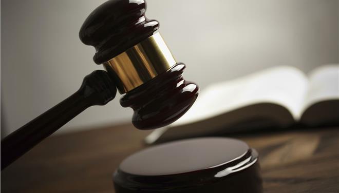 Ποινική δίωξη κατά εφοριακού για υπεξαίρεση σε βάρος του Δημοσίου