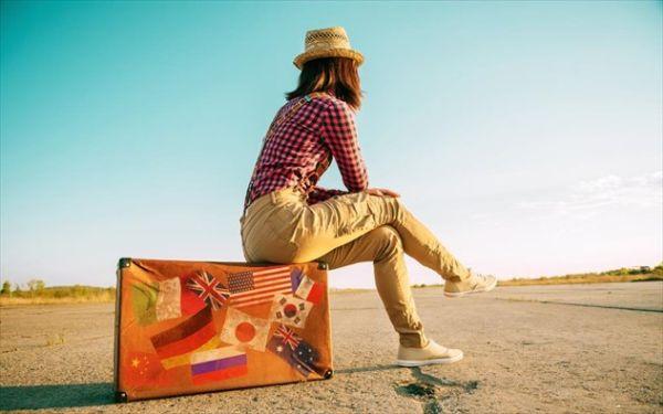 Αισιοδοξία για την τουριστική κίνηση στη Μαγνησία