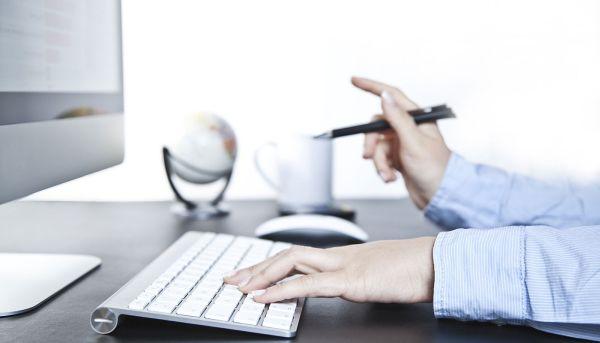 Σεμινάρια υπολογιστών στο «Δίαυλο»