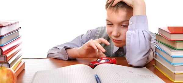 Ξήλωμα της ειδικής αγωγής καταγγέλλει το ΠΑΜΕ Εκπαιδευτικών Μαγνησίας