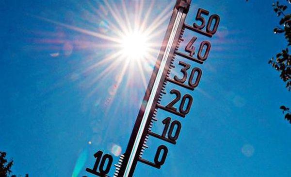 Ο πιο ζεστός Ιανουάριος στα μετεωρολογικά χρονικά