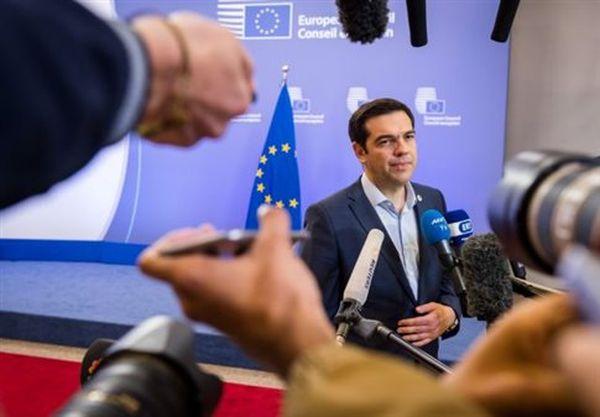 Βρυξέλλες: Στη Σύνοδο Κορυφής για το προσφυγικό ο Αλ.Τσίπρας