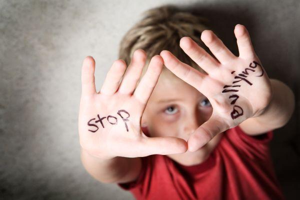 Οι μαθητές αναπτύσσουν δράσεις κατά της βίας και του σχολικού εκφοβισμού