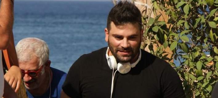 Πατέρας της συνοδηγού στο τζιπ: Ο Παντελίδης θα γυρνούσε τα κορίτσια στα σπίτια τους