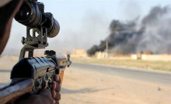 """Αίγυπτος: Η ISIS εκτέλεσε δύο """"κατασκόπους"""" του στρατού"""