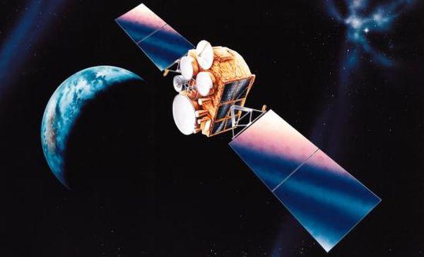 Πρώην κατασκοπευτικός δορυφόρος το νέο «μάτι» της NASA