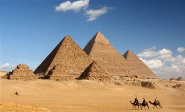 Αίγυπτος: Ελλείψεις βασικών τροφίμων για τους φτωχούς καταναλωτές