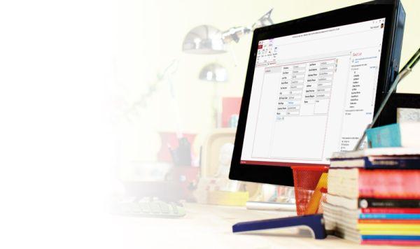 Σεμινάρια εκμάθησης υπολογιστών στο «Δίαυλο»