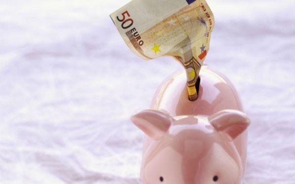 Πώς να εξοικονομήσεις χρήματα στα ταξίδια σου