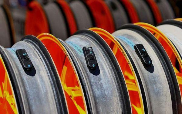 Υποχρεωτικοί οι αισθητήρες πίεσης στα ελαστικά στο MotoGP