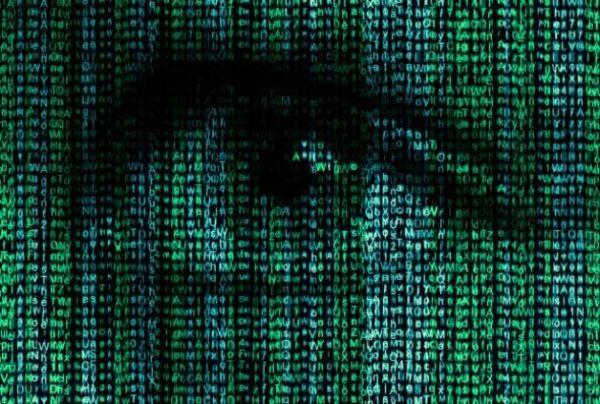 Wikileaks: Η NSA κρυφάκουγε συνομιλίες Μέρκελ-ξένων ηγετών