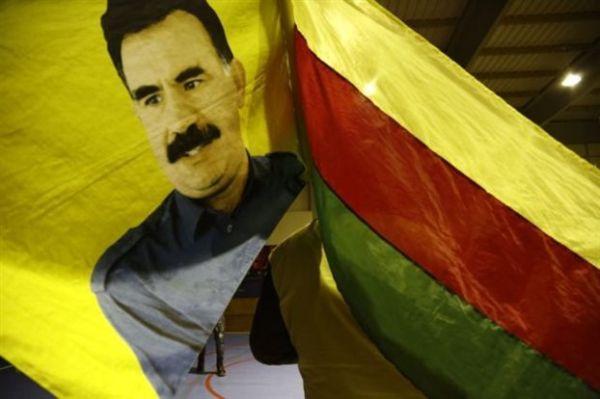 Zaman: Αγωγή Οτσαλάν κατά της Ελλάδας για άρνηση ασύλου
