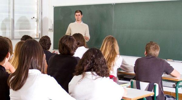 14 κέντρα ενισχυτικής διδασκαλίας δημιουργήθηκαν στη Μαγνησία