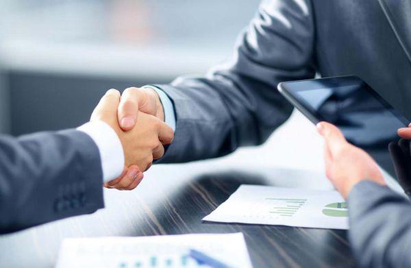 Αδιαφορία για ίδρυση νέων επιχειρήσεων ~ Προγράμματα ΕΣΠΑ