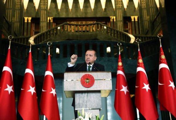 Twitter: παγκόσμια πρωταθλήτρια στη λογοκρισία είναι η Τουρκία
