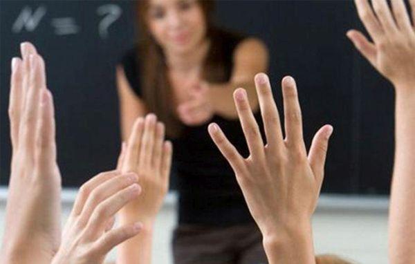 Στηρίζουν άπορους μαθητές