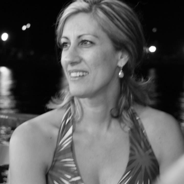 Πέθανε 46χρονη Σκοπελίτισσα