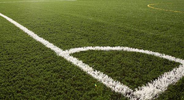 Ολοκληρώθηκε και παραλήφθηκε το γήπεδο στο Πλάι