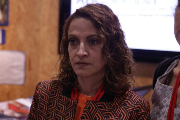 Κολομβία: 11 χρόνια σε ακροδεξιό παραστρατιωτικό για το βασανισμό δημοσιογράφου
