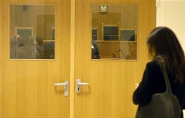 Οι προτάσεις των δικηγόρων για ταχεία απονομή της Δικαιοσύνης
