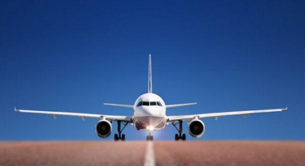 Αναβάθμιση του αεροδρομίου Σκιάθου