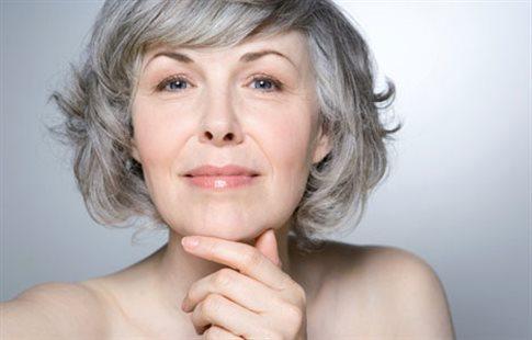 Ανακαλύφθηκε ένζυμο που παίζει ρόλο στη γήρανση του δέρματος
