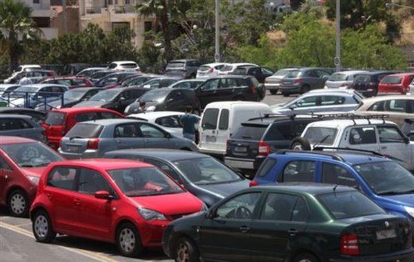 Πώς εξαπατούν κατά την αγοραπωλησία οχημάτων επιτήδειοι