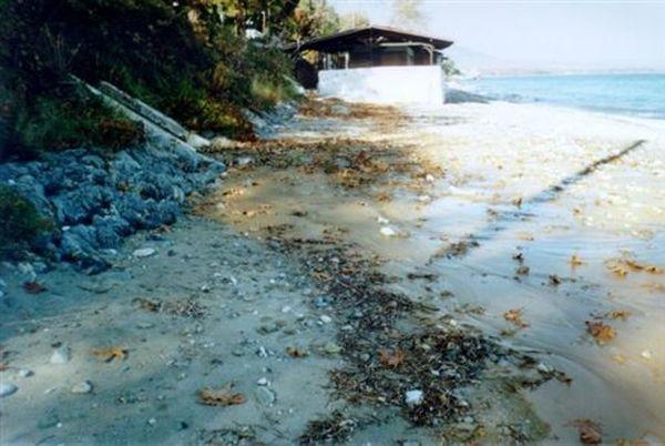 Αγώνας δρόμου για την αποφυγή ευρωπροστίμου για τα απόβλητα