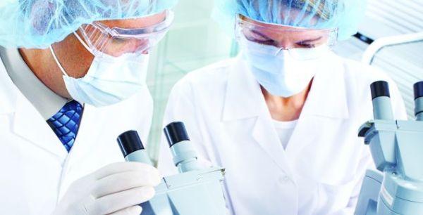Επ' αόριστον συνεχίζουν οι εργαστηριακοί γιατροί της Μαγνησίας