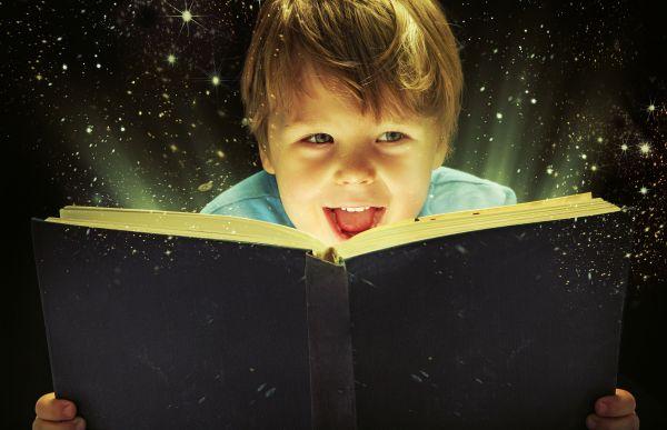 1ο Φεστιβάλ Παιδικού και Εφηβικού Βιβλίου στο Βόλο