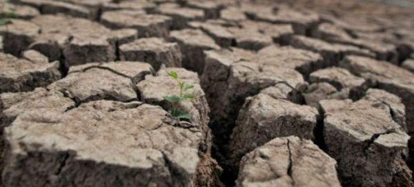 Η χειρότερη ξηρασία των τελευταίων 900 ετών για την Μεσόγειο