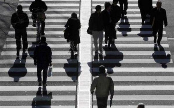 Ερώτηση Αλ. Μεϊκόπουλου και Κατ. Παπανάτσιου για την ανασφάλιστη εργασία