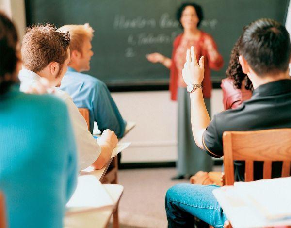 Ξεκινά αύριο Πέμπτη η ενισχυτική διδασκαλία