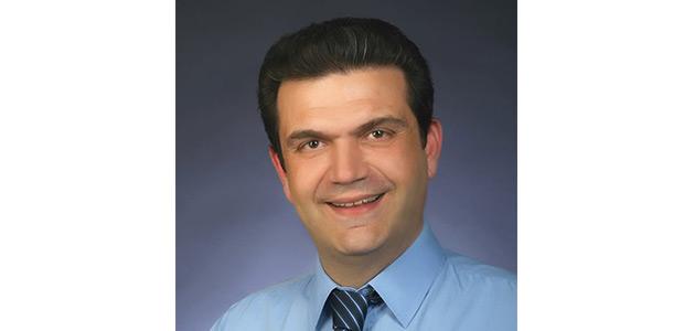 Παραιτήθηκε ο Στ. Παπαευσταθίου από αντιπρόεδρος της ΔΕΥΑΜΒ