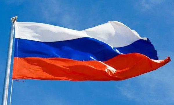 Μόσχα: Υπέγραψε 40 συμφωνίες εκεχειρίας με ένοπλες οργανώσεις της Συρίας