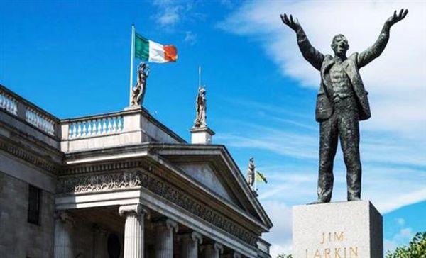 Ιρλανδία: Δεν εξασφάλισε την απόλυτη πλειοψηφία ο κυβερνητικός συνασπισμός