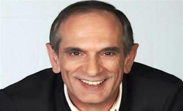 «Εφυγε» ο δημοσιογράφος Χάρης Μπότσαρης