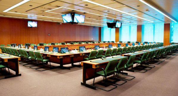 Aξιολόγηση και επιστροφή του κουαρτέτου στο τραπέζι του σημερινού Eurogroup