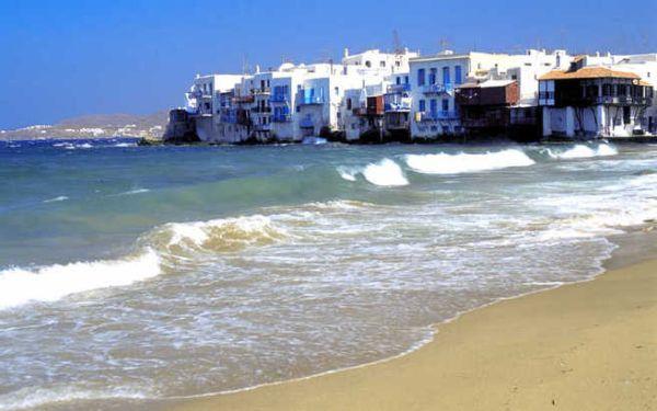 Αύξηση των visa centers της Ελλάδας στη Ρωσία