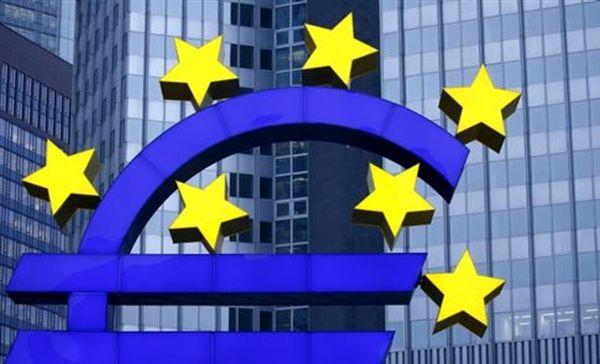 BIS: Προβληματισμό για τις συνέπειες των αρνητικών επιτοκίων της ΕΚΤ
