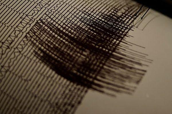 Ασθενείς σεισμικές δονήσεις στη Ν. Αγχίαλο