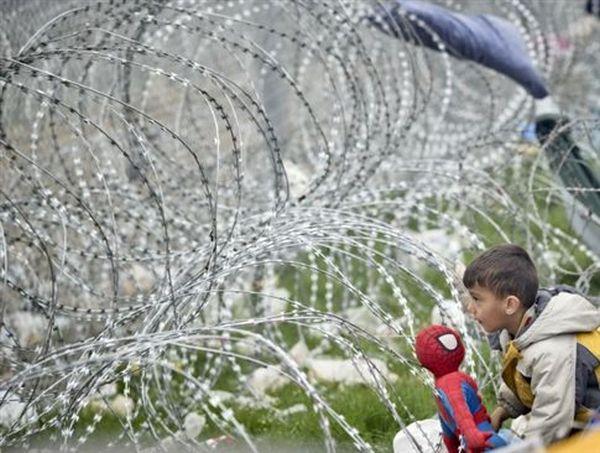 «Παράθυρο» για αναθέσεις έργων σε συνοριακούς σταθμούς χωρίς προκήρυξη