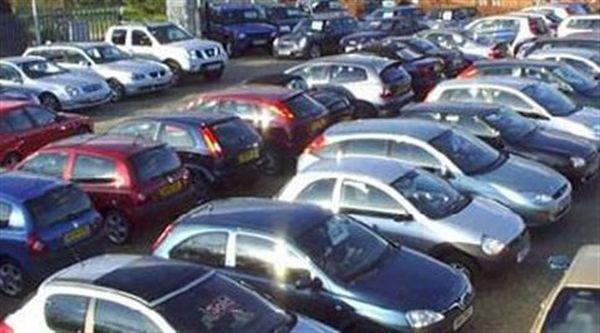 ΕΛΣΤΑΤ: Μείωση 17% στις πωλήσεις των αυτοκινήτων τον Φεβρουάριο