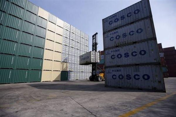 Εγκρίθηκε και από το Ελεγκτικό Συνέδριο η πώληση του ΟΛΠ στην Cosco