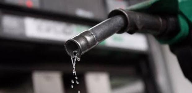 Συνέχεια με το πετρέλαιο - «βόμβα» ~ Εντοπίστηκε και ο μεταφορέας