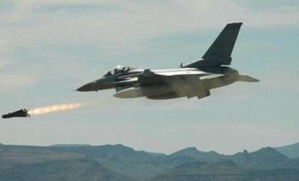 Ανώτερος ηγέτης του ISIS ενδέχεται να σκοτώθηκε σε αεροπορική επιδρομή