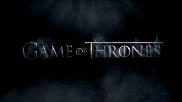 Αυτό είναι το τρέιλερ του 6ου κύκλου του «Game of Thrones»