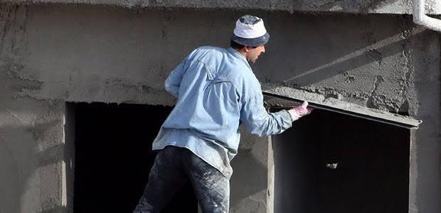 Σαφάρι ελέγχων από το ΙΚΑ σε οικοδομές και κοινές επιχειρήσεις